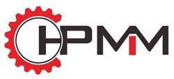 HPMM - официальный дилер